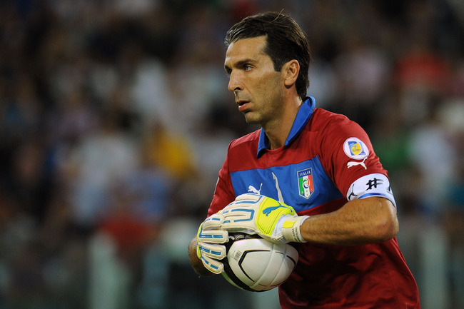 Hi-res-180305865-gianluigi-buffon-of-italy-during-the-fifa-2014-world_crop_650