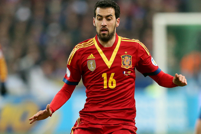 Hi-res-164723827-sergio-busquets-of-spain-during-a-fifa-2014-world-cup_crop_650