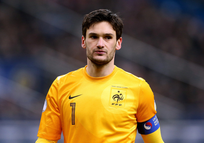 Hi-res-164723808-hugo-lloris-of-france-during-a-fifa-2014-world-cup_crop_650