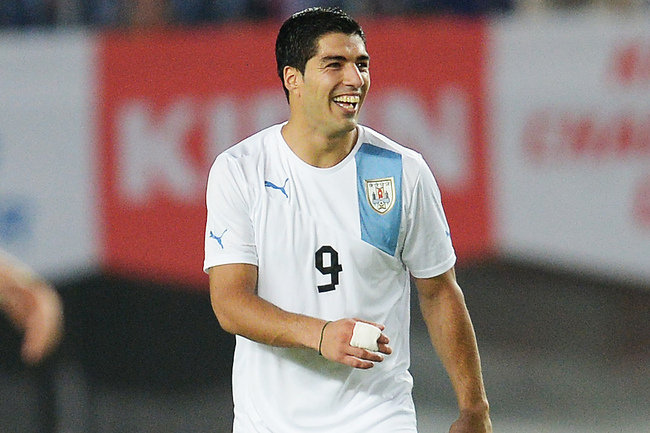 Hi-res-176498074-luis-suarez-of-uruguay-smiles-after-scoring-his-teams_crop_650