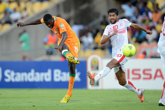 Hi-res-160096647-yaya-toure-of-ivory-coast-scores-a-goal-under-pressure_crop_650