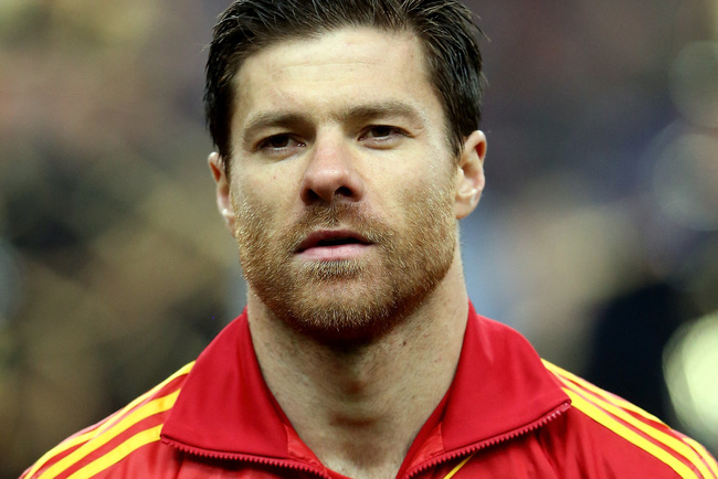 Hi-res-164726125-xavi-alonso-of-spain-during-a-fifa-2014-world-cup_crop_650