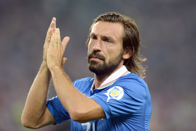 Hi-res-180372811-andrea-pirlo-of-italy-during-the-fifa-2014-world-cup_crop_650