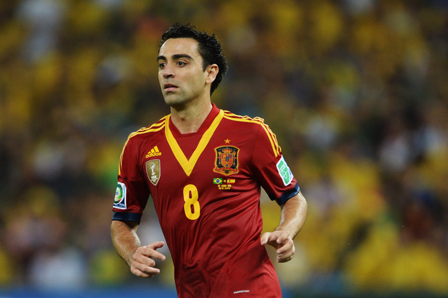 Hi-res-172502087-xavi-hernandez-of-spain-in-action-during-the-fifa_crop_650
