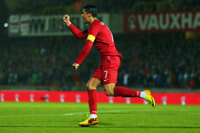Hi-res-179710821-cristiano-ronaldo-of-portugal-celebrates-scoring-during_crop_650