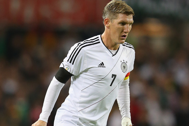 Hi-res-154146158-bastian-schweinsteiger-of-germany-during-the-fifa-2014_crop_650
