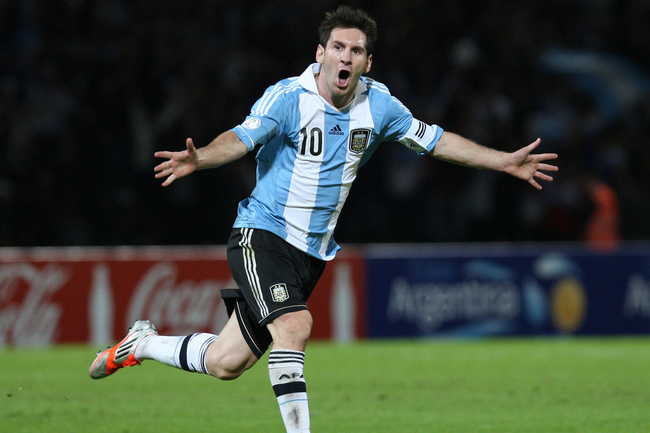 Lionel-messi-argentina-wallpaper-hd_crop_650