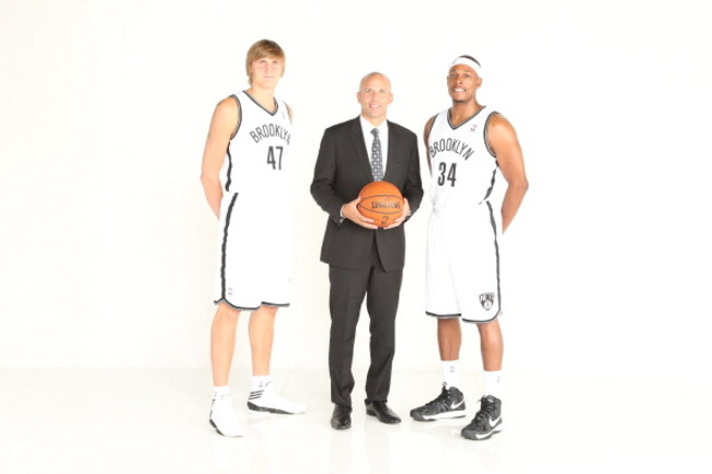 182603603-andrei-kirilenko-jason-kidd-and-paul-pierce-of-the_crop_650