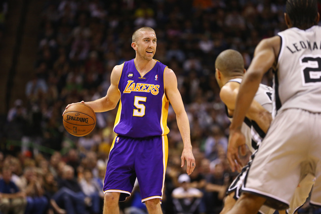 Hi-res-167232462-steve-blake-of-the-los-angeles-lakers-during-game-one_crop_650