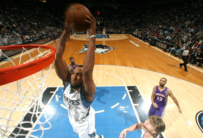 Hi-res-166552553-derrick-williams-of-the-minnesota-timberwolves-goes-to_crop_650