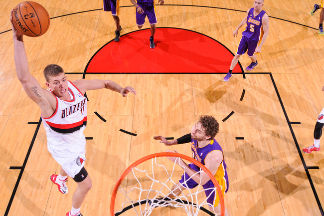 Hi-res-166271821-meyers-leonard-of-the-portland-trail-blazers-rises-for_crop_650