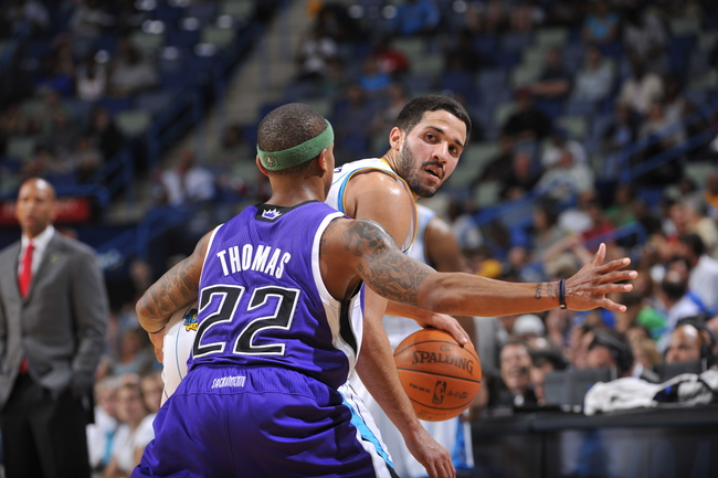 Hi-res-142725105-greivis-vasquez-of-the-new-orleans-hornets-moves-the_crop_650
