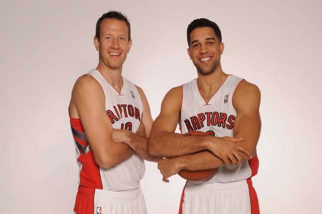 Hi-res-182648695-steve-novak-and-landry-fields-of-the-toronto-raptors_crop_650