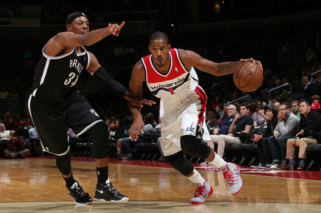 Hi-res-183662508-trevor-ariza-of-the-washington-wizards-drives-against_crop_650