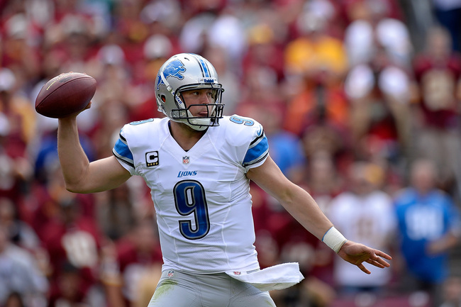 Hi-res-181566492-matthew-stafford-of-the-detroit-lions-throws-a-pass-in_crop_650