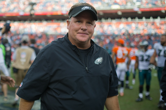 Hi-res-182444763-head-coach-chip-kelly-of-the-philadelphia-eagles-walks_crop_650