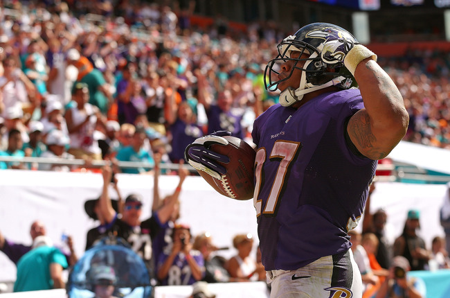 Hi-res-183456977-ray-rice-of-the-baltimore-ravens-reacts-to-scoring-a_crop_650
