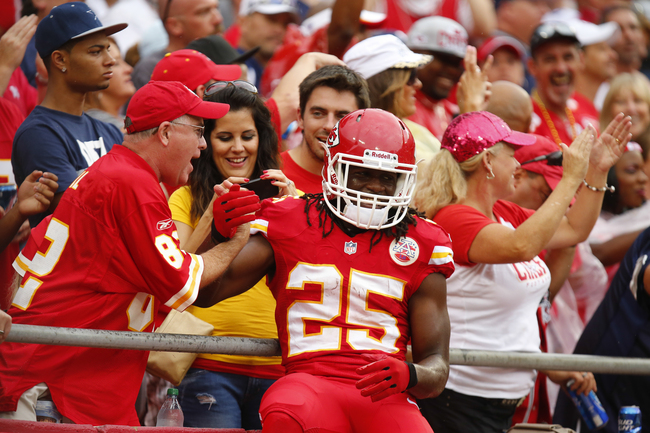 Hi-res-180640636-jamaal-charles-of-the-kansas-city-chiefs-celebrates_crop_650