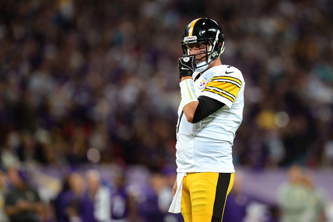 Hi-res-182305163-quarterback-ben-roethlisberger-of-the-pittsburgh_crop_650