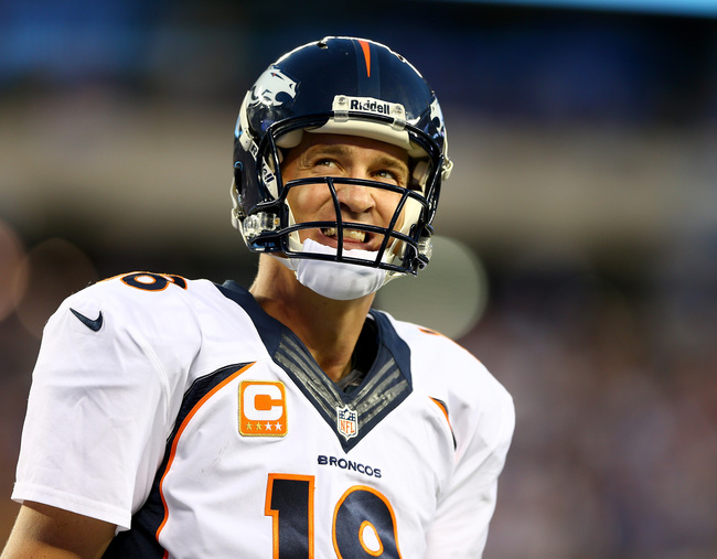Hi-res-180658462-peyton-manning-of-the-denver-broncos-celebrates-a_crop_650
