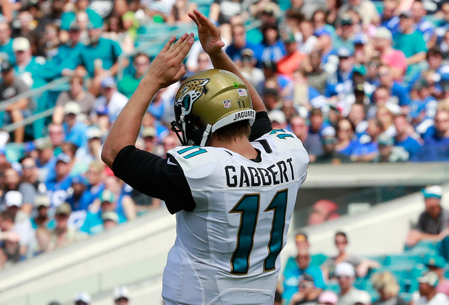 Hi-res-182980913-blaine-gabbert-of-the-jacksonville-jaguars-calls-a-time_crop_650