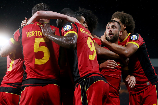 Hi-res-179810234-steven-defour-of-belgium-celebrates-after-scoring-their_crop_650