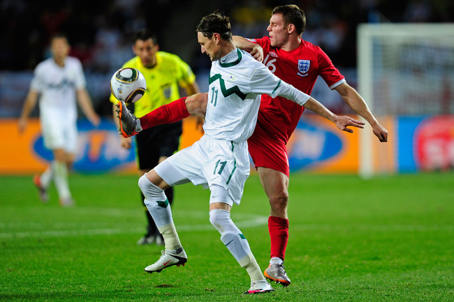 Hi-res-102333433-james-milner-of-england-challenges-milivoje-novakovic_crop_650