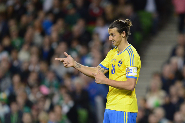Hi-res-179782290-zlatan-ibrahimovic-of-sweden-in-action-during-the-fifa_crop_650
