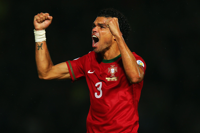 Hi-res-179815373-pepe-of-portugal-celebrates-after-cristiano-rondaldo_crop_650