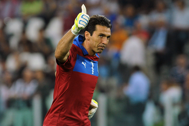 Hi-res-180305849-gianluigi-buffon-of-italy-gestures-during-the-fifa-2014_crop_650