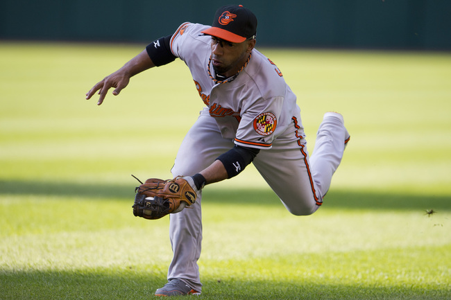 Hi-res-179381968-second-baseman-alexi-casilla-of-the-baltimore-orioles_crop_650