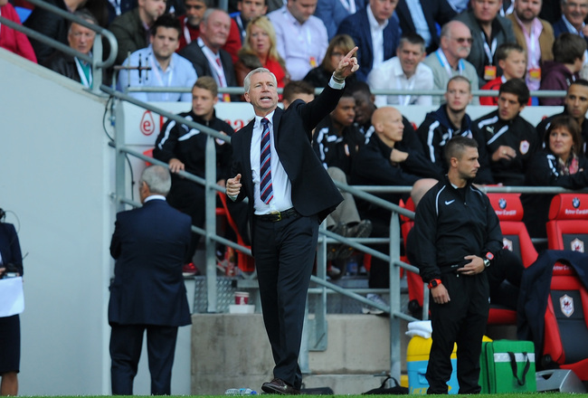 Hi-res-183156716-newcastle-manager-alan-pardew-reacts-during-the_crop_650x440