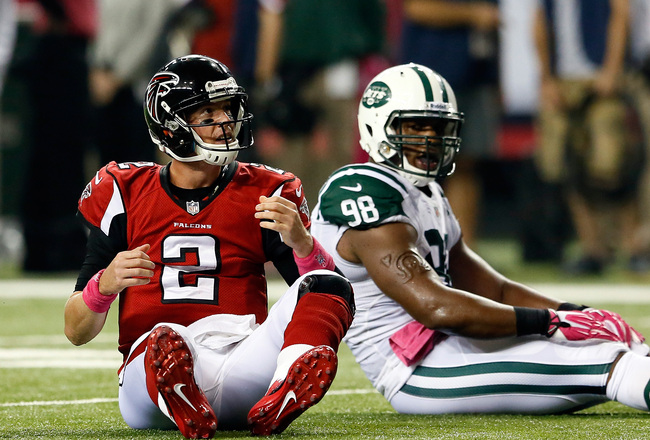 Hi-res-183603641-quarterback-matt-ryan-of-the-atlanta-falcons-looks-on_crop_650x440