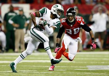 Hi-res-183605883-wide-receiver-jeremy-kerley-of-the-new-york-jets-makes_display_image