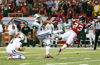 Hi-res-183605907-nick-folk-of-the-new-york-jets-kicks-the-game-winning_display_image