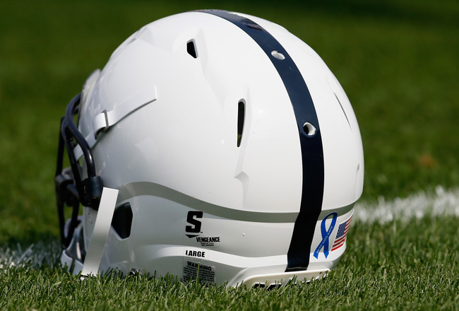 Hi-res-151988539-penn-state-nittany-lions-helmet-sits-on-the-field_crop_650x440