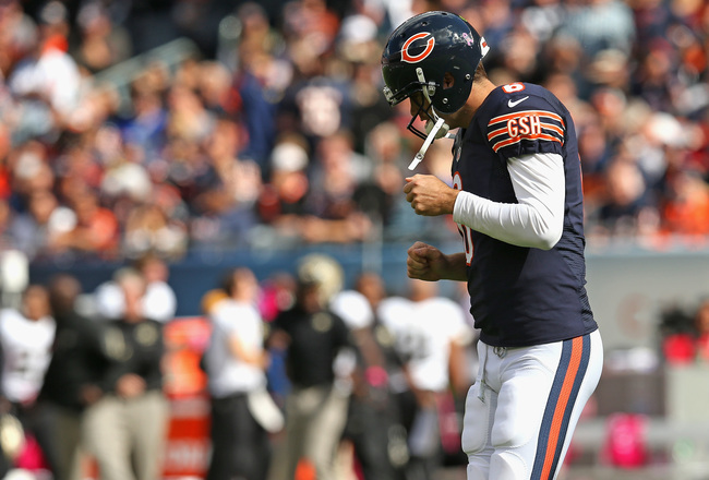Hi-res-183452920-jay-cutler-of-the-chicago-bears-walks-off-of-the-field_crop_650x440