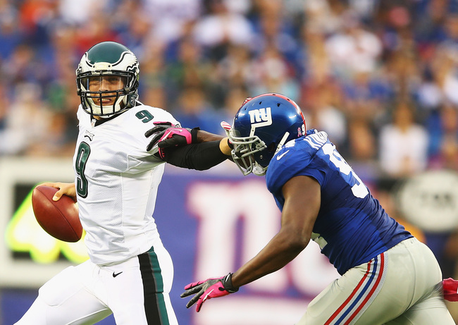 Hi-res-183452818-nick-foles-of-the-philadelphia-eagles-eludes-mathias_crop_650