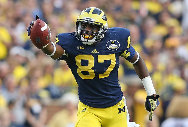 Hi-res-183178868-devin-funchess-of-the-michigan-wolverines-celebrates_crop_650x440