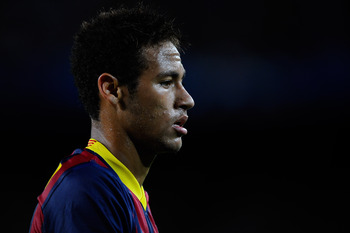Hi-res-181668008-neymar-of-fc-barcelona-looks-on-during-the-uefa_display_image