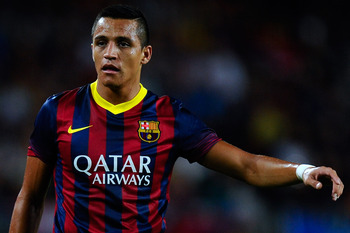 Hi-res-175678758-alexis-sanchez-of-fc-barcelona-looks-on-during-a_display_image