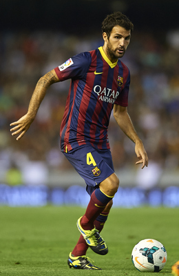 Hi-res-180119338-cesc-fabregas-of-barcelona-runs-with-the-ball-during_display_image