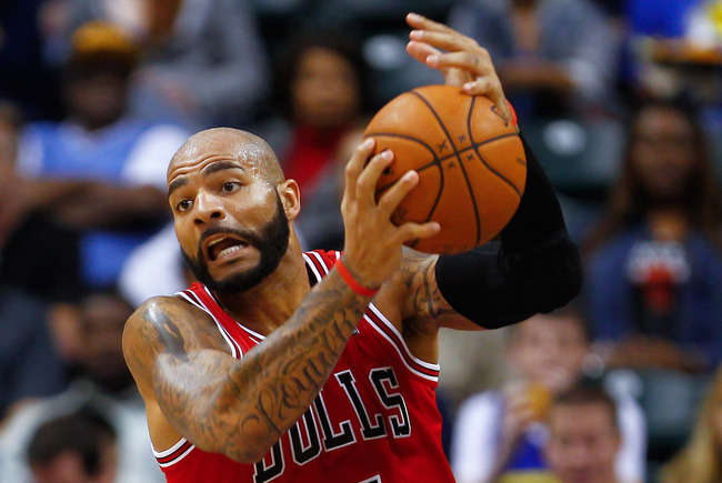 Hi-res-183196064-carlos-boozer-of-the-chicago-bulls-catches-the-ball_crop_650