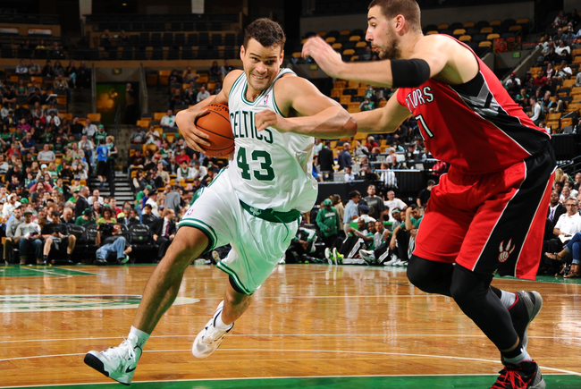 Hi-res-183599966-kris-humphries-of-the-boston-celtics-drives-the-ball_crop_650