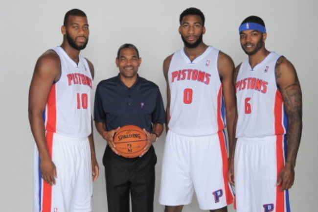 182952765-head-coach-maurice-cheeks-greg-monroe-andre-drummond_crop_650