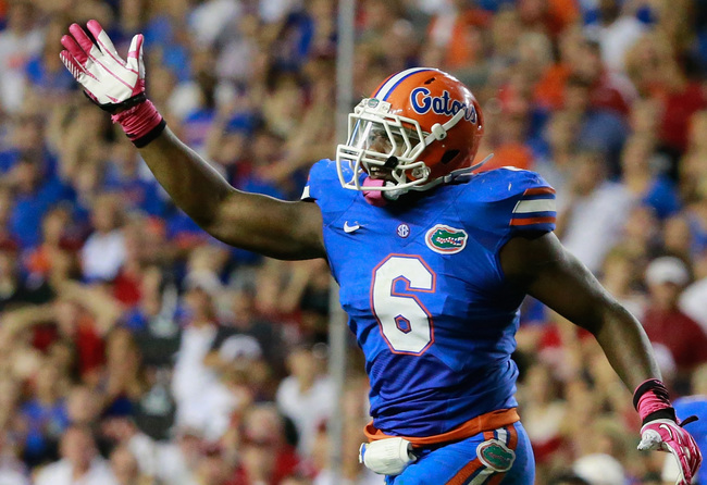 Hi-res-183573466-dante-fowler-jr-6-of-the-florida-gators-celebrates-a_crop_650