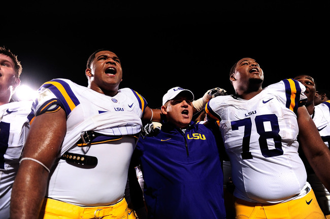 Hi-res-183200811-les-miles-head-coach-of-the-lsu-tigers-sings-the-alma_crop_650