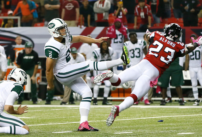 Hi-res-183605907-nick-folk-of-the-new-york-jets-kicks-the-game-winning_crop_650x440
