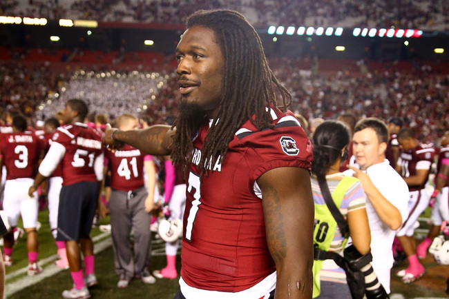 Hi-res-183196283-jadeveon-clowney-of-the-south-carolina-gamecocks-walks_crop_650