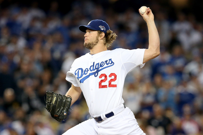 Hi-res-183599719-starting-pitcher-clayton-kershaw-of-the-los-angeles_crop_650